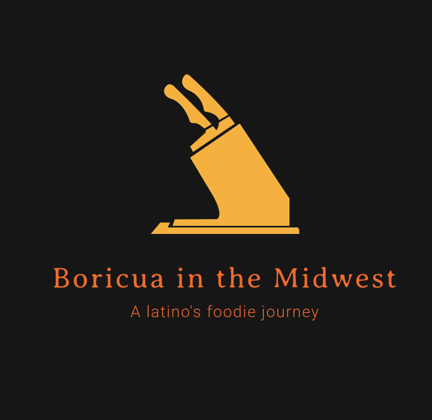 Boricua in the Midwest