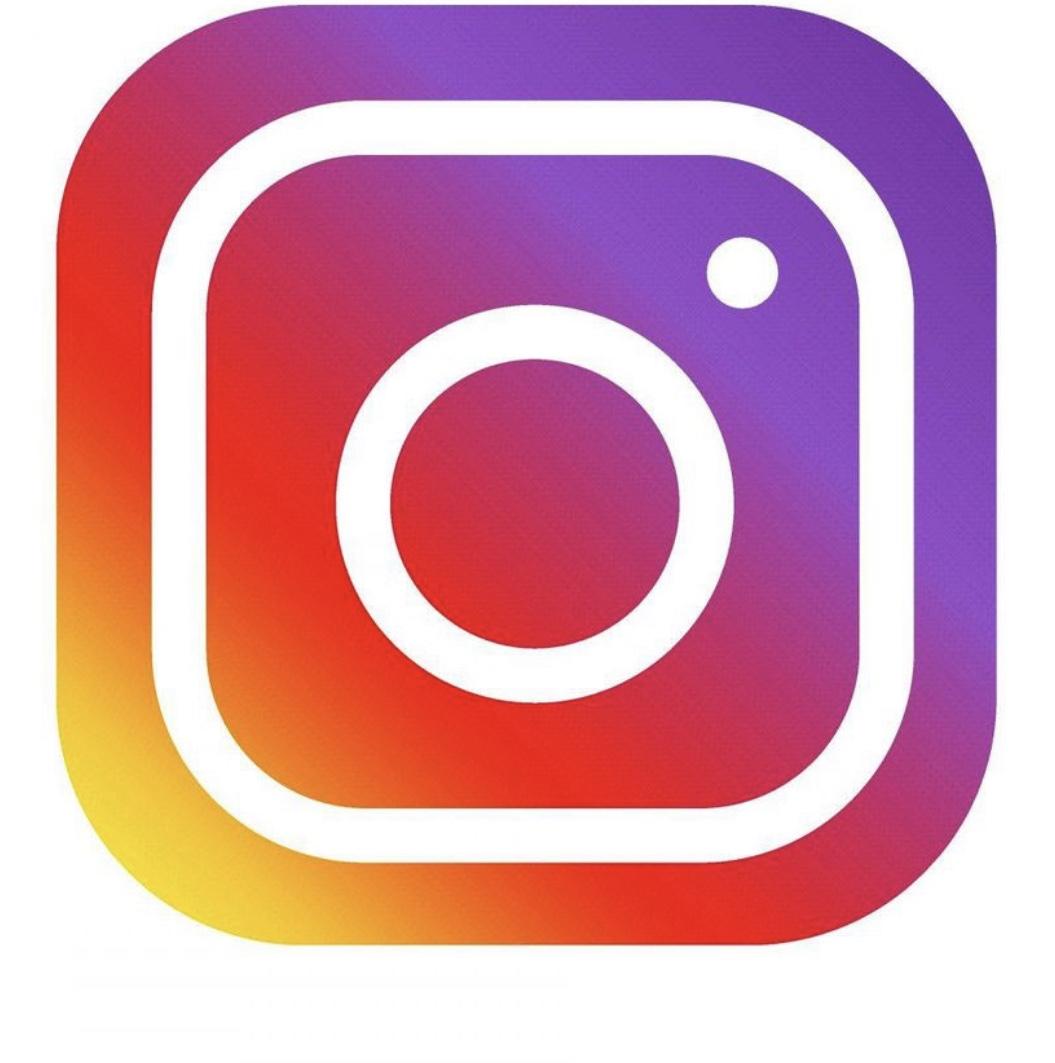 New Instagram!!